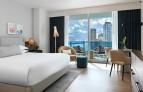 Kimpton-epic-hotel 3.jpg