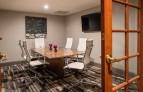 Magnolia-hotel-denver-a-tribute-portfolio-hotel.jpg