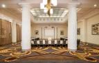 Magnolia-hotel-denver-a-tribute-portfolio-hotel Boutique.jpg