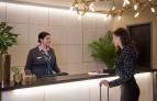 Magnolia-hotel-denver-a-tribute-portfolio-hotel City-center.jpg