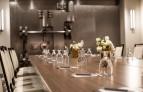 Magnolia-hotel-denver-a-tribute-portfolio-hotel Meetings 2.jpg
