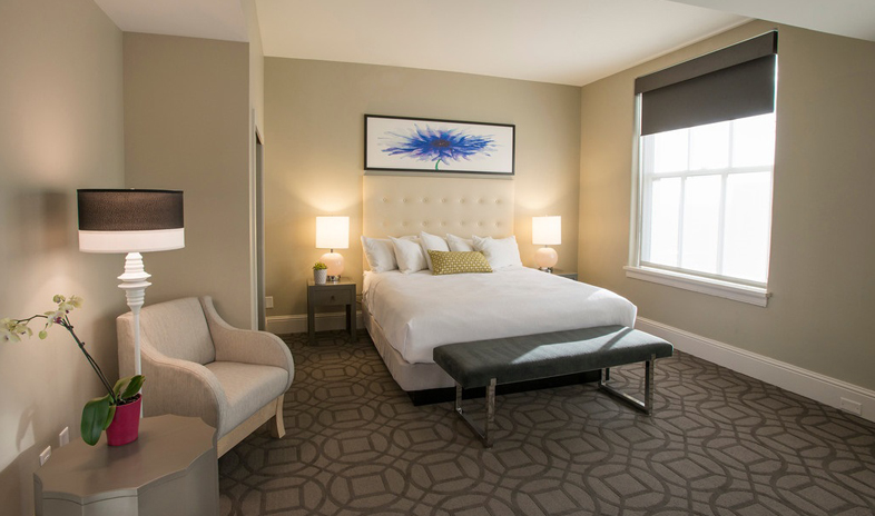 Magnolia-hotel-denver-a-tribute-portfolio-hotel Meetings.jpg