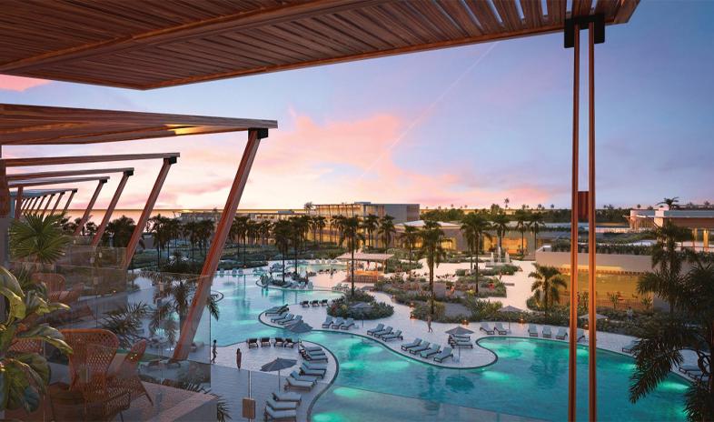 Dreams-macao-beach-punta-cana-resort-and-spa Meetings.jpg