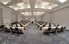 Holiday-inn-orlando-disney-springs-area Meetings 2.jpg