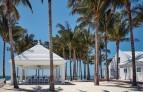 Isla-bella-beach-resort Meetings.jpg