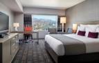 Loews-hollywood-hotel Meetings 2.jpg