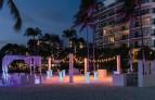 Aruba-marriott-resort-and-stellaris-casino 2.jpg