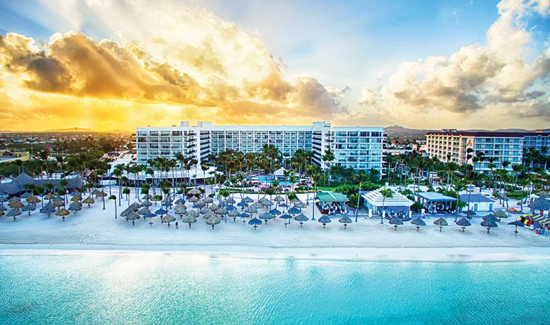 Aruba-marriott-resort-and-stellaris-casino All-inclusive.jpg