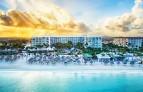 Aruba-marriott-resort-and-stellaris-casino All-inclusive.jpg