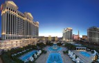 Caesars-palace-las-vegas City-center.jpg