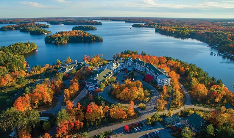 Jw-marriott-the-rosseau-muskoka-resort-and-spa Meetings.jpg