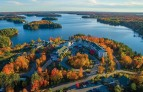 Jw-marriott-the-rosseau-muskoka-resort-and-spa Meetings.jpg