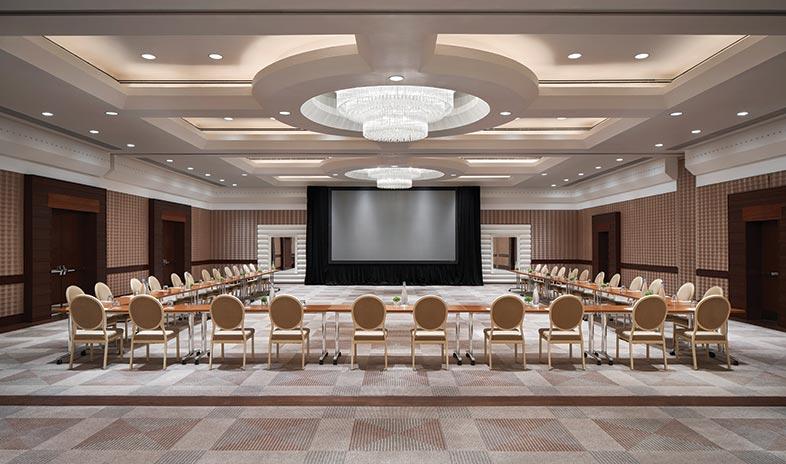 Park-hyatt-washington-dc Meetings.jpg