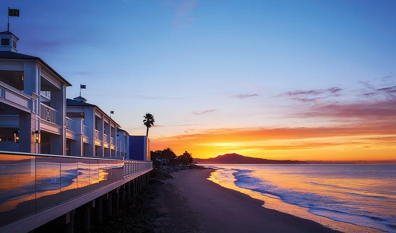 Rosewood-miramar-beach.jpg
