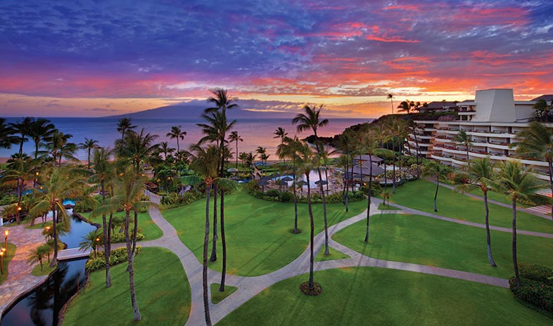 Sheraton-maui-resort-and-spa Meetings.jpg