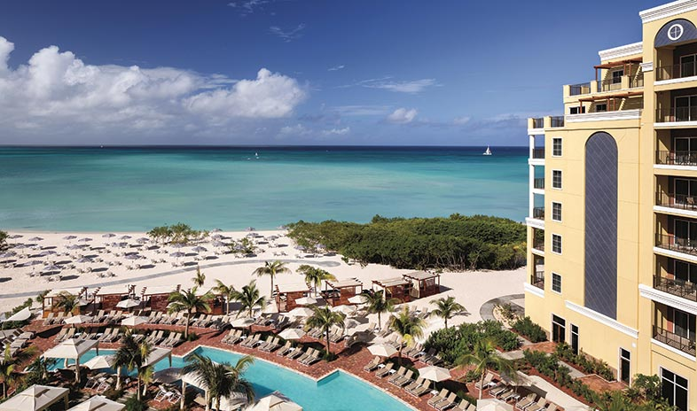 The-ritz-carlton-aruba Beach.jpg