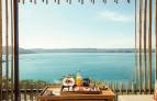 Andaz-costa-rica-resort-at-peninsula-papagayo Beach 2.jpg