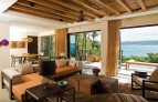 Andaz-costa-rica-resort-at-peninsula-papagayo Boutique 2.jpg