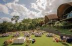 Andaz-costa-rica-resort-at-peninsula-papagayo Golf 2.jpg