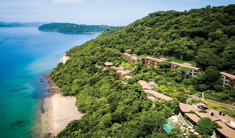 Andaz-costa-rica-resort-at-peninsula-papagayo Meetings.jpg
