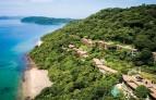 Andaz-costa-rica-resort-at-peninsula-papagayo Meetings.jpg