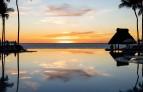 Grand-velas-riviera-nayarit Beach 5.jpg