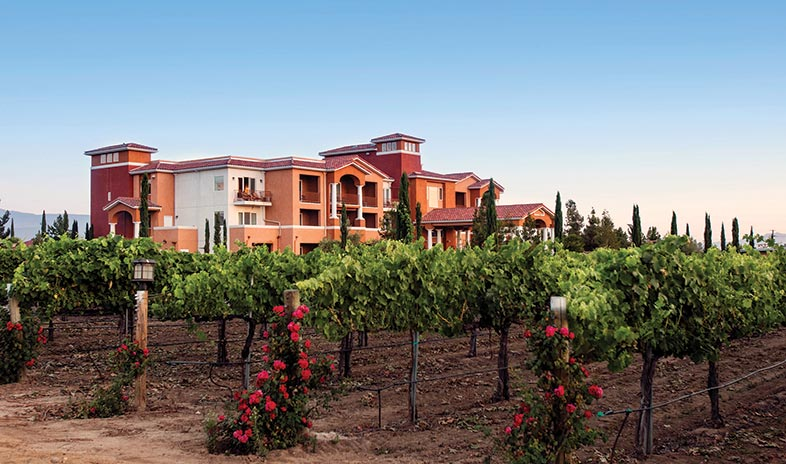 South-coast-winery-resort-and-spa 3.jpg