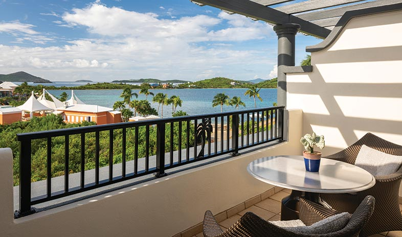 The-ritz-carlton-st-thomas Meetings.jpg