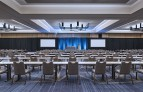 The-westin-irving-convention-center-at-las-colinas 2.jpg