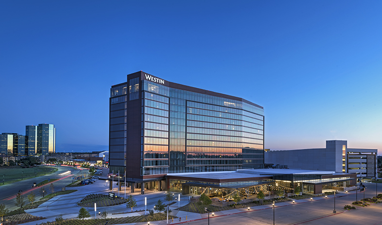 The-westin-irving-convention-center-at-las-colinas.jpg