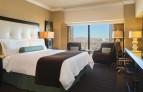Atlantis-casino-resort-spa-reno Convention-center.jpg