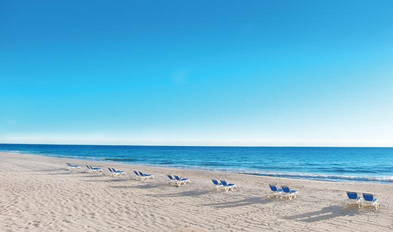 Pelican-grand-beach-resort Meetings.jpg