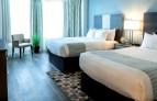 Sea-crest-beach-hotel Meetings 3.jpg