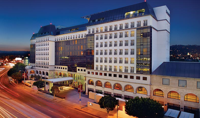 Sofitel-los-angeles-at-beverly-hills Meetings.jpg