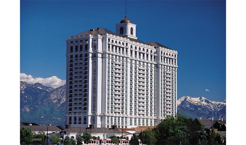 The-grand-america-hotel Salt-lake-city.jpg