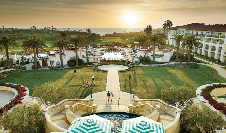 The-monarch-beach-resort.jpg