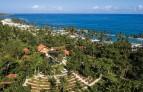 Dorado-beach-a-ritz-carlton-reserve Mexico-and-caribbean.jpg