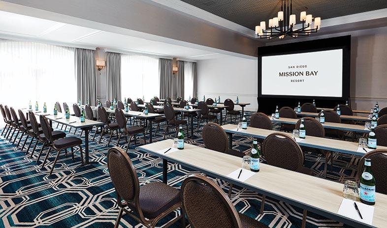San-diego-mission-bay-resort Meetings.jpg