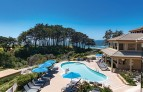 Seascape-beach-resort Golf 2.jpg
