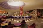 Virgin-hotels-las-vegas City-center.jpg