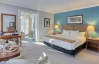 Gideon-putnam-resort-and-spa Saratoga-springs.jpg