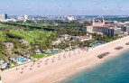 The-breakers-palm-beach Florida.jpg