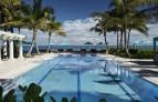 The-breakers-palm-beach Meetings 5.jpg