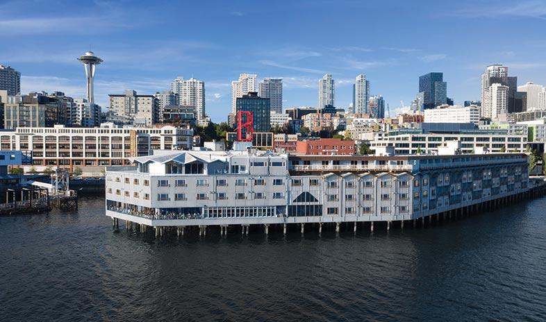 The-edgewater-hotel Washington 2.jpg