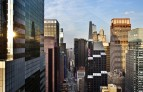 W-new-york-times-square Meetings 2.jpg
