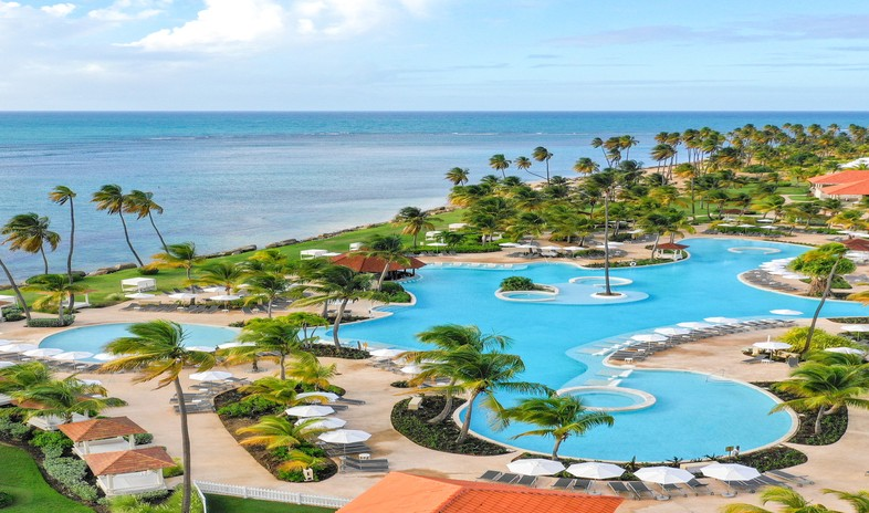 Hyatt-regency-grand-reserve-puerto-rico Meetings.