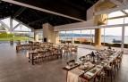 Coeur-dalene-golf-and-spa-resort Meetings 4.