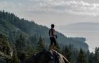 Coeur-dalene-golf-and-spa-resort Mountain 4.